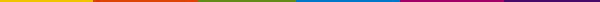 STLR Tenet Colors