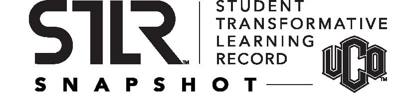 STLR Snapshot Logo